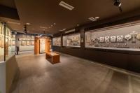 The Makrinitsa Byzantine Museum opens again!