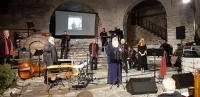 Επιτυχής η εκδήλωση για τον ένα χρόνο του Βυζαντινού Μουσείου στη Μακρινίτσα (κείμενο, φωτο, βίντεο)